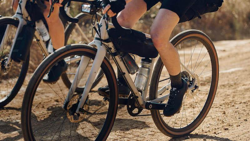 bike essentials image
