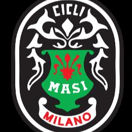 Masi bike brand