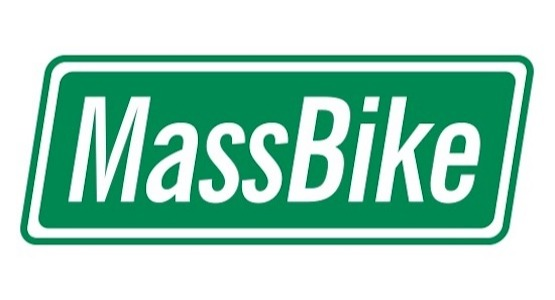 mass bike image