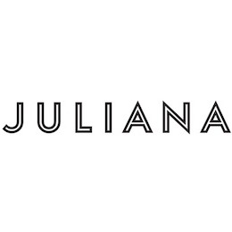 Juliana bike brand