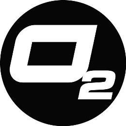 O2 Rainwear
