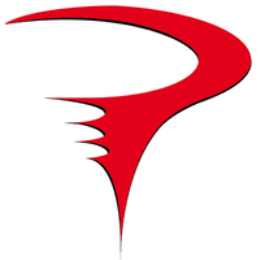 Pinarello bike brand
