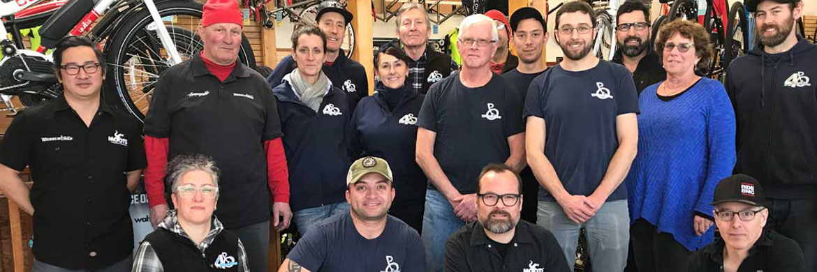 wheelworks staff image