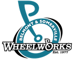 Wheelworks Home Page