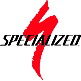 Specialized bike brand