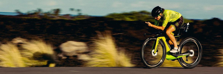 Triathlon image