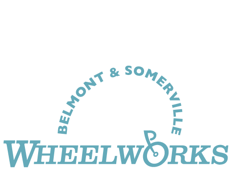 Wheelworks homepage link