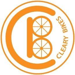 Cleary bike brand