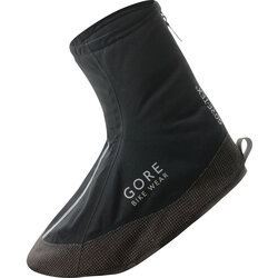 Gore Wear GTX Thermo Oovershoe Bootie