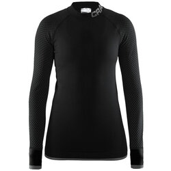 Craft Warm Intensity Base Layer - Women's