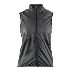 Craft Women's Glow Vest