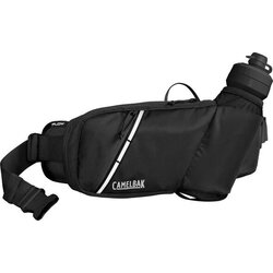 CamelBak Podium Flow Belt 21 oz