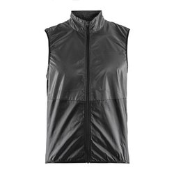 Craft Glow Vest
