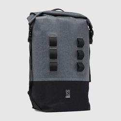 Chrome Urban Ex 18L Backpack