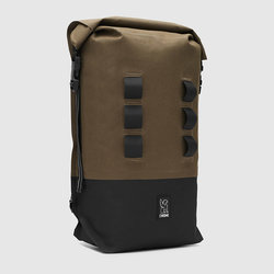 Chrome Urban Ex 18L Backpack