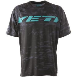 Yeti Cycles Alder SS Jersey