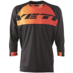 Yeti Cycles Enduro Jersey