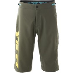 Yeti Cycles Enduro 2020 Short