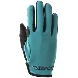 Yeti Cycles Maverick Glove