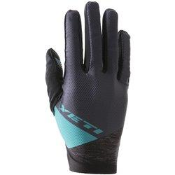 Yeti Cycles Enduro Glove