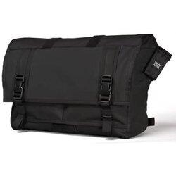 Mission Workshop The Monty Messenger Bag