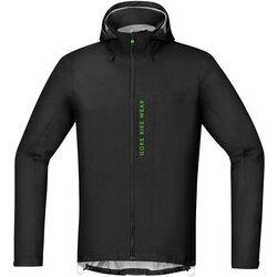 Gore Wear Power Trail GT AS Rain Jacket