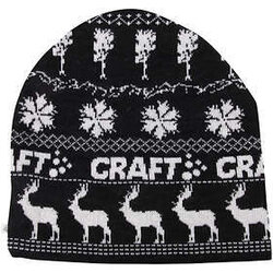 Craft Retro Knit Hat