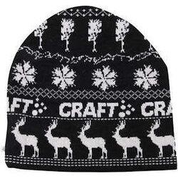 Craft Retro Knit Hat
