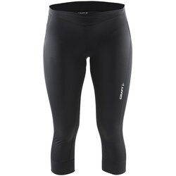 Craft Velo Knicker - Women's