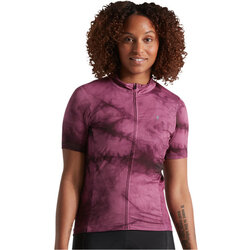 Specialized RBX Marbled Jersey - Women's