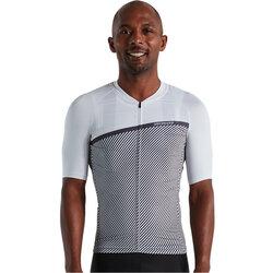 Specialized SL Stripe Jersey