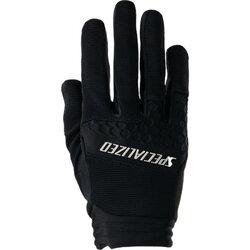 Specialized Trail Shield Glove