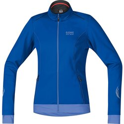 Gore Wear Element Windstopper Jacket - Women's