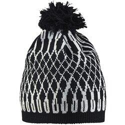 Craft Snowflake Hat