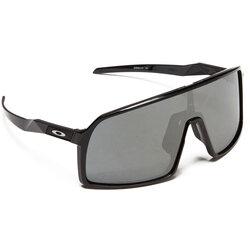 Oakley Sutro Black w/ PRIZM Black