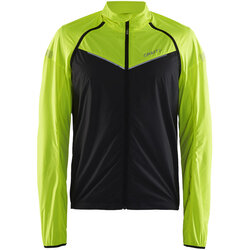 Craft Velo Convert Jacket
