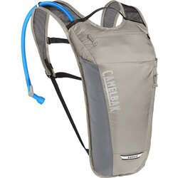CamelBak Rogue Light 70 oz