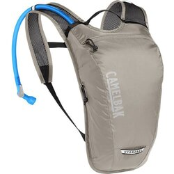 CamelBak Hydrobak Light 50 oz