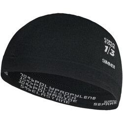 Assos Robo Foil G2 Cap
