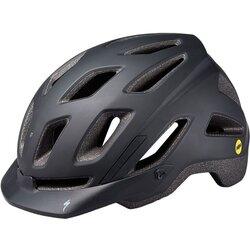 Specialized Ambush E-Bike Helmet
