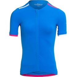 Pinarello Elite Jersey - Women's