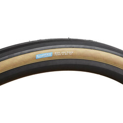 Rene Herse BON JON PASS TIRE 700c x 35mm