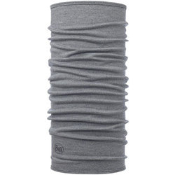 Buff Midweight Merino Wool Multifunctional Headwear