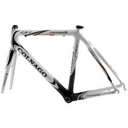 Colnago CX-1 frameset