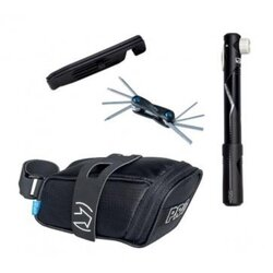Shimano Combipack Bike Essentials