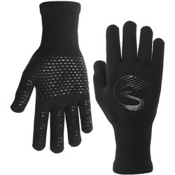 Showers Pass Crosspoint Waterproof Knit Glove