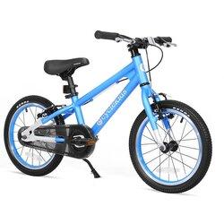 Cycle Kids CYCLE KIDS 16