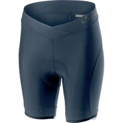 Castelli Vista Short - Women's