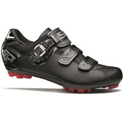 Sidi Dominator 7 SR - Woman's