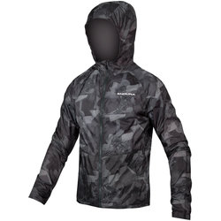 Endura Singletrack DuraJak Jacket